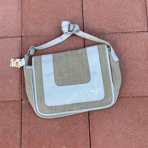 🍃 NWT Roxy Tote Bag